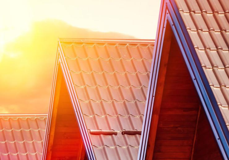 hawaii metal roofing