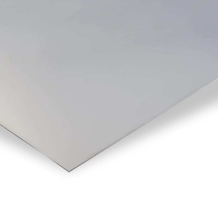 flat roll, carbon flat roll