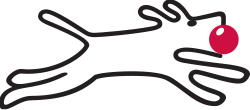 KMC footer logo