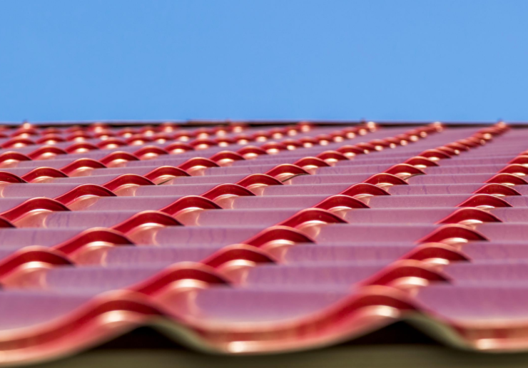metal roofing prices in hawaii