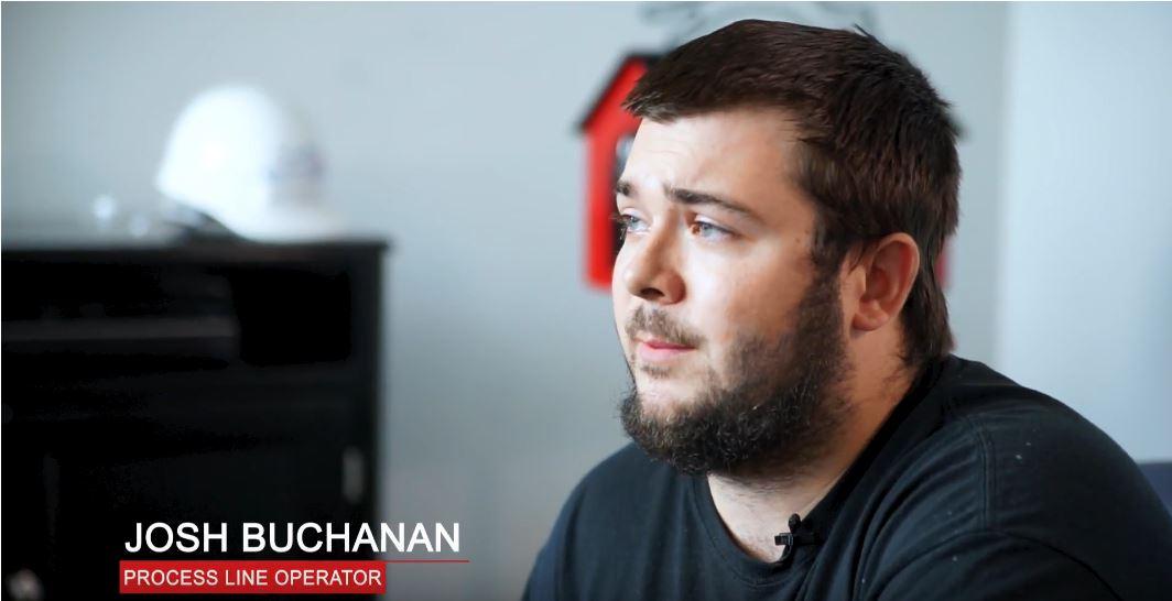 https://www.kloecknermetals.com/wp-content/uploads/2017/12/Josh-Buchanan.jpg