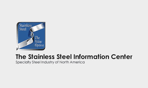 Stainless Steel Information Center