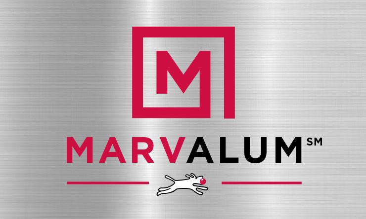 MARVALUM<sup></noscript><img class=