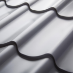 metal roofing supplier