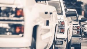 automotive lightweighting
