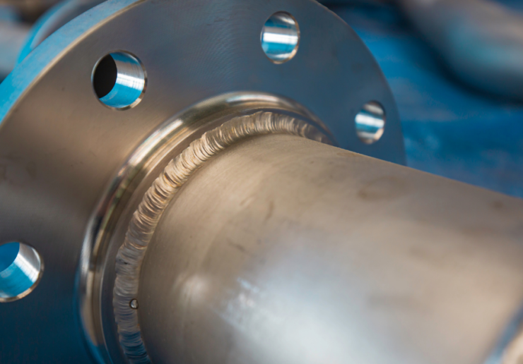Your Guide to Austenitic Stainless Steels